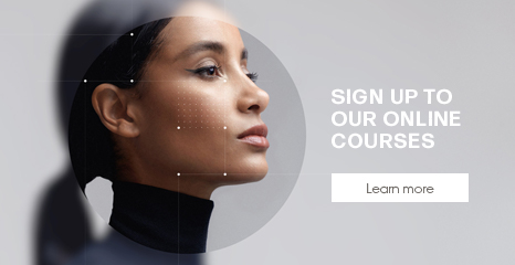 Sign up to our online courses